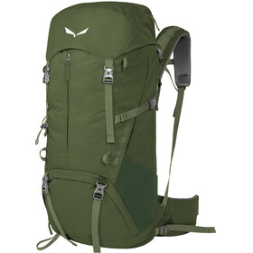 Salewa Cammino 60 Backpack Kombu Green